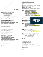 document.onl_cantata-de-natal-faz-brilhar-letrario.pdf