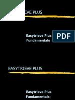 EZ - Fundamentals.ppt