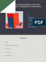 Presentation 6.pdf