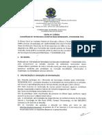 Vtp.ifsp.Edu.br Tecnomobi EditalTecnomobi2015