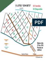 Plano 27 Dce- 2015