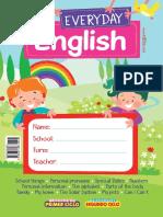 Everyday English