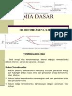 8._Termodinamika_Kimia.ppt