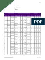 LC Alcances Por Empresas_PESATEC Rev. 2019-09-23