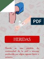 heridas.pptx