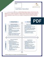 Ansoff_Matrix.pdf