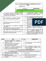 LISTA  DIAGNOSTICO GUILAF.docx