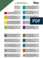 Kelompok Tekman 2 Tahun 2019.pdf