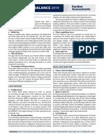 MilBal 2019 furtherassessments sheetFINAL 130219.pdf