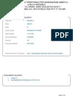 ASSEGNAZIONE_AMBITO_NAZIONALE_pdf (1).pdf