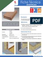 Acustiplaca-v4.pdf