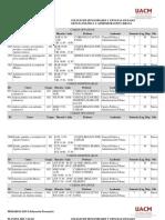DelValle_Superior-1.pdf