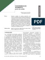 GSC.pdf