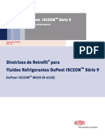 Guia_Retroft_ISCEON_M029.pdf