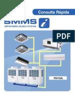 281569736-Consulta-Rapida-SMMSi-Toshiba.pdf
