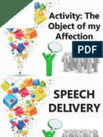 Speech Delivery.pptx