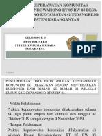 PPT DKK-1.pptx