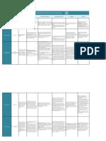 331715982-Cuadro-Comparativo-Escuelas-Psicologicas.pdf