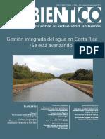Estadistica-para-Administracion-Berenson-y-Levine-Completo-4ta-Edicion.pdf