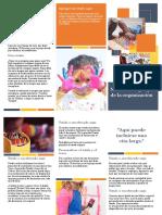 Eduacion Actual en El Peru