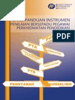 GARIS PANDUAN INSTRUMEN PBPPP.pdf
