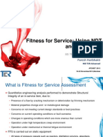 Fitness-For-Service-India-TCR.pdf