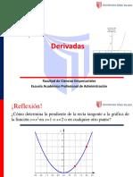 12._DERIVADA_DE_UNA_FUNCIÓN-1.pdf
