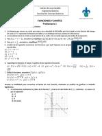 problemario_1_funciones_y_límites (1)