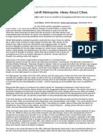 blogs_lse_ac_uk-Book_Review_Makeshift_Metropolis_Ideas_About_Cities.pdf