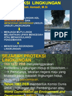 PROTEKSI LINGKUNGAN.pptx