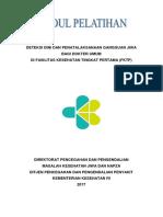 Modul Keswa bagi Dokter Umum di FKTP.pdf