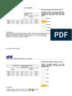 2_Uji Penalaran Numerik.doc