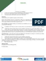OracleApps88 - Oracle Alerts.pdf