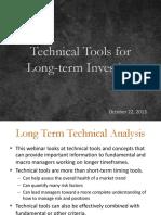 WB 1809 Tactical Technical Tools