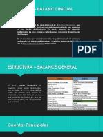 BALANCE GENERAL Y ESTADO DE RESULTADO.pptx