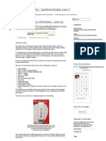 167843544-Unlock-Huawei-E1731-USB-Modem-Airtel-3G-Solved-Working-Geek-Mechanix.pdf