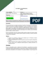 Programa Colombia Contemporanea 2019-2-Santoyo.docx