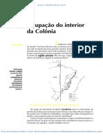04-Ocupacao-do-interior-da-Colonia.pdf
