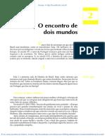02-O-encontro-de-dois-mundos.pdf