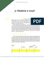 01-Que-historia-e-essa.pdf