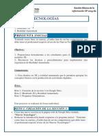 Ficha proyecto 3.pdf