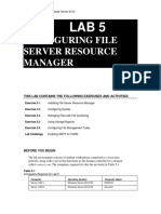 70-411-R2-Lab05_fdfdsfdsdfs.docx