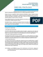 Valores del psicologo Educativo.docx