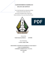 Rosalia - 42170200 - Analisis Determinan (1)
