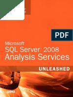 Microsoft SQL Server  2008 Analysis Services Unleashed_9780672330018.pdf
