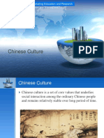 2. Chinese culture and value.pdf