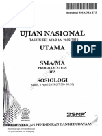 2019 UN SOS [www.m4th-lab.net].pdf