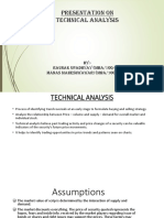 Technical Analysis (2).pptx