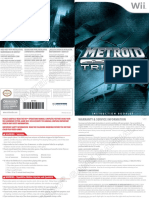 metroid prime trilogy.pdf
