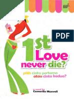 1stLoveNeverDie.pdf
